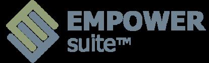 EMPOWER suite