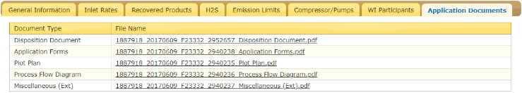 regulatory-doc-manager-screenshot